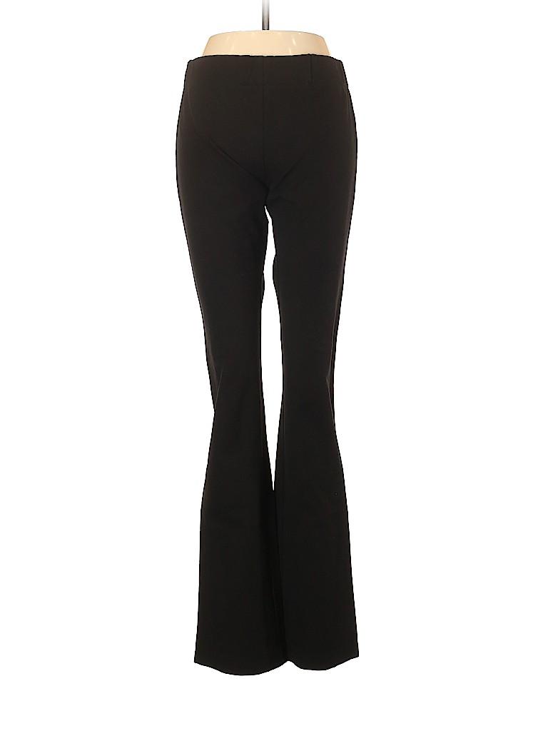 Joseph Women Casual Pants Size 40 (FR)