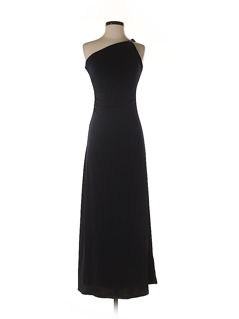 Ivanka Trump Women Cocktail Dress Size 2