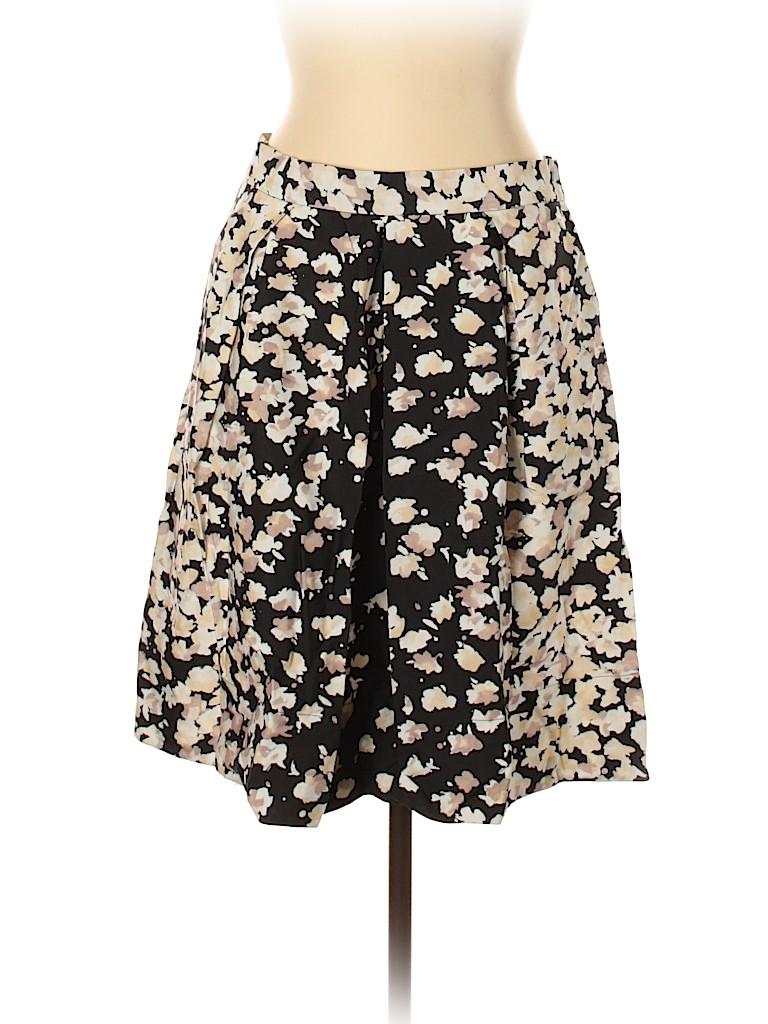 Gerard Darel Women Casual Skirt Size 10 (42)