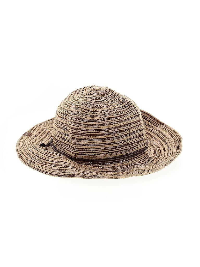 REI Women Sun Hat One Size