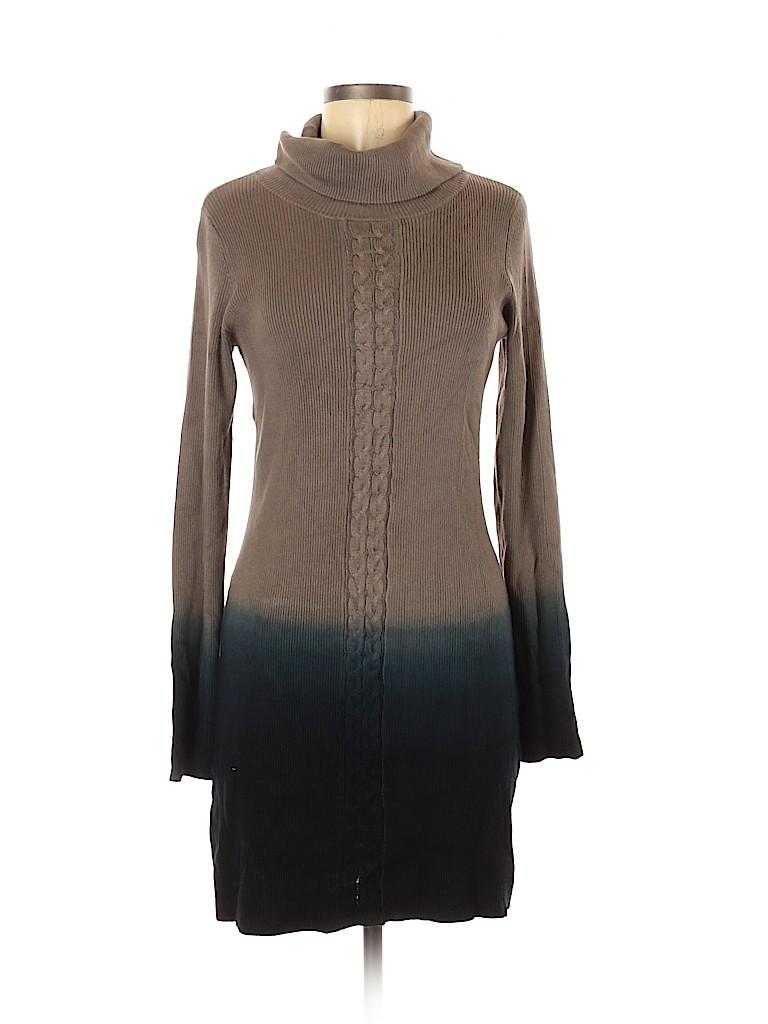 Aventura Women Casual Dress Size M