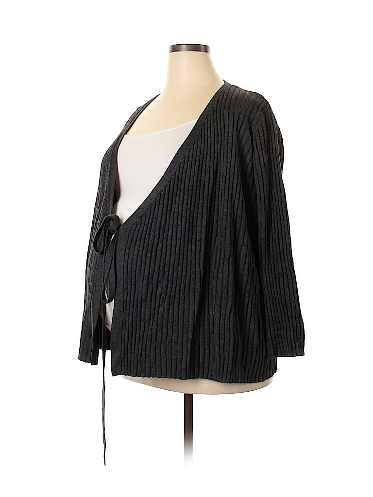 Old Navy - Maternity Women 3/4 Sleeve Top Size XL (Maternity)