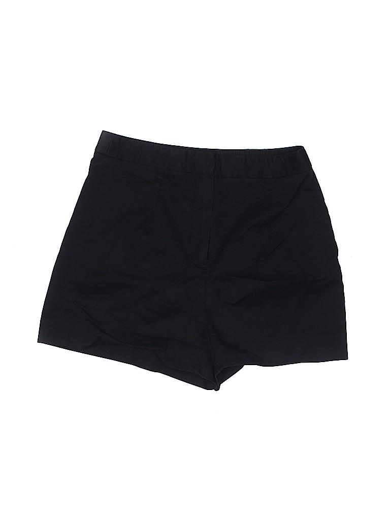 Theory Women Shorts Size 0