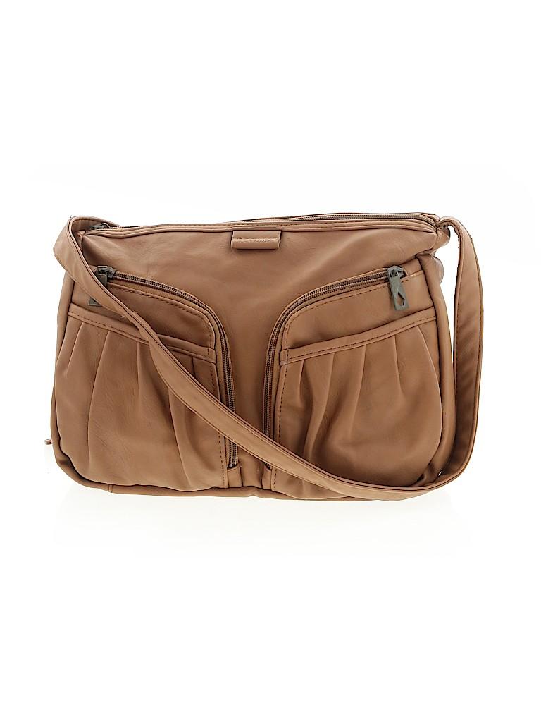 Volcom Women Crossbody Bag One Size
