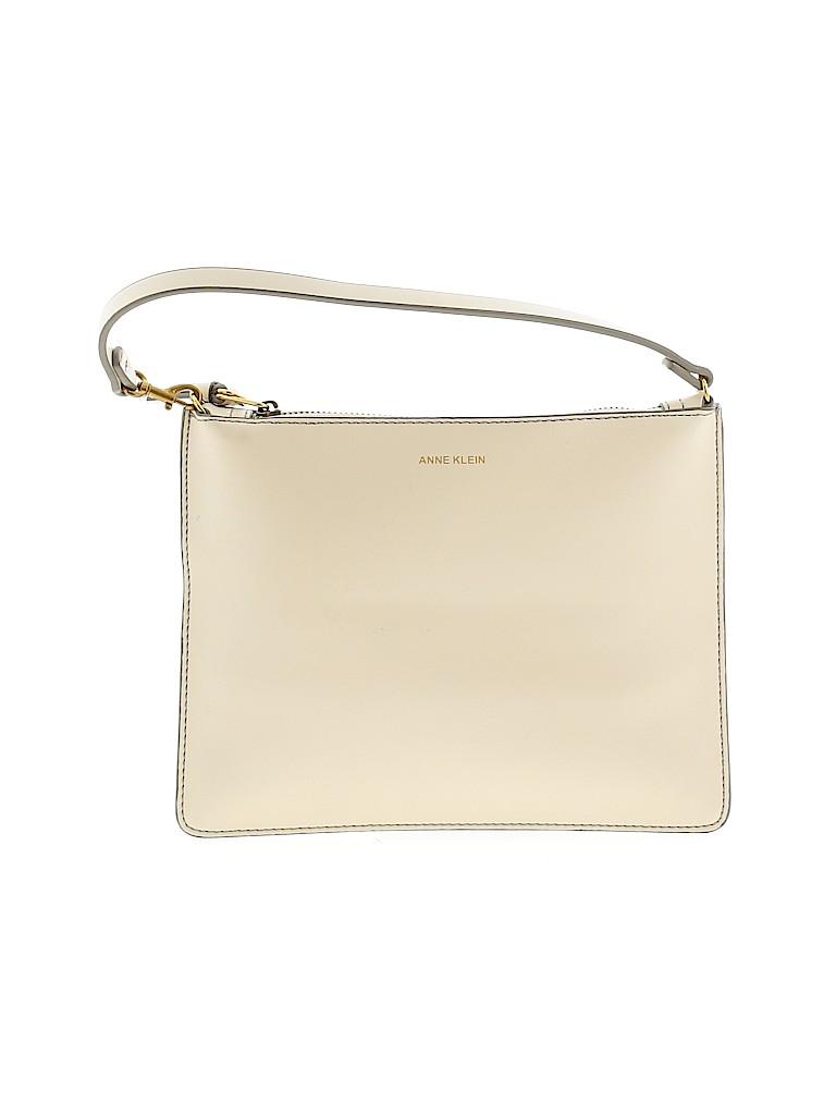 Anne Klein Women Shoulder Bag One Size