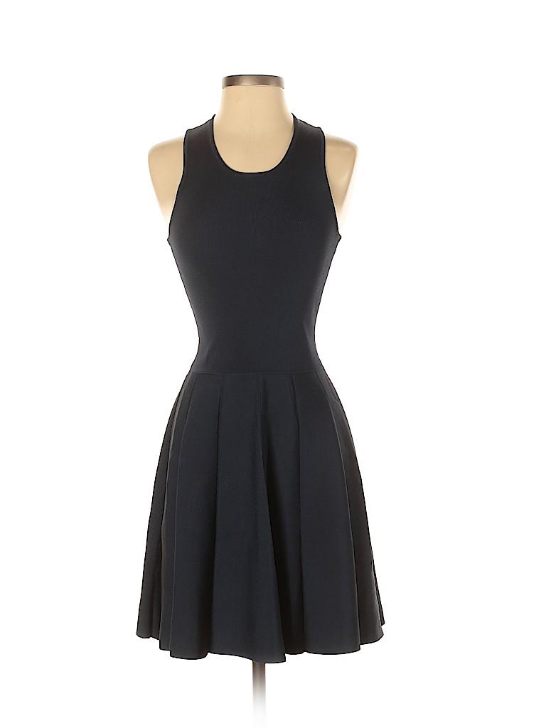 Parker Women Casual Dress Size XS
