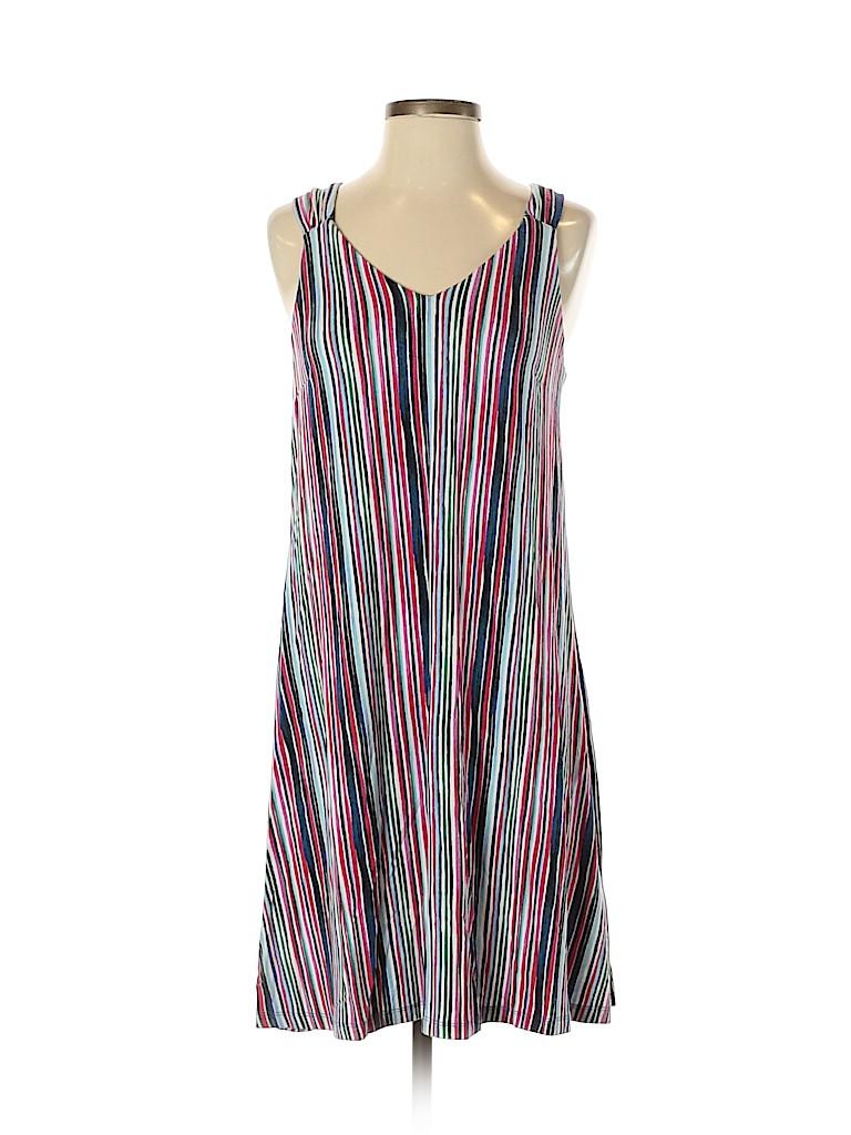 C&C California Women Casual Dress Size M