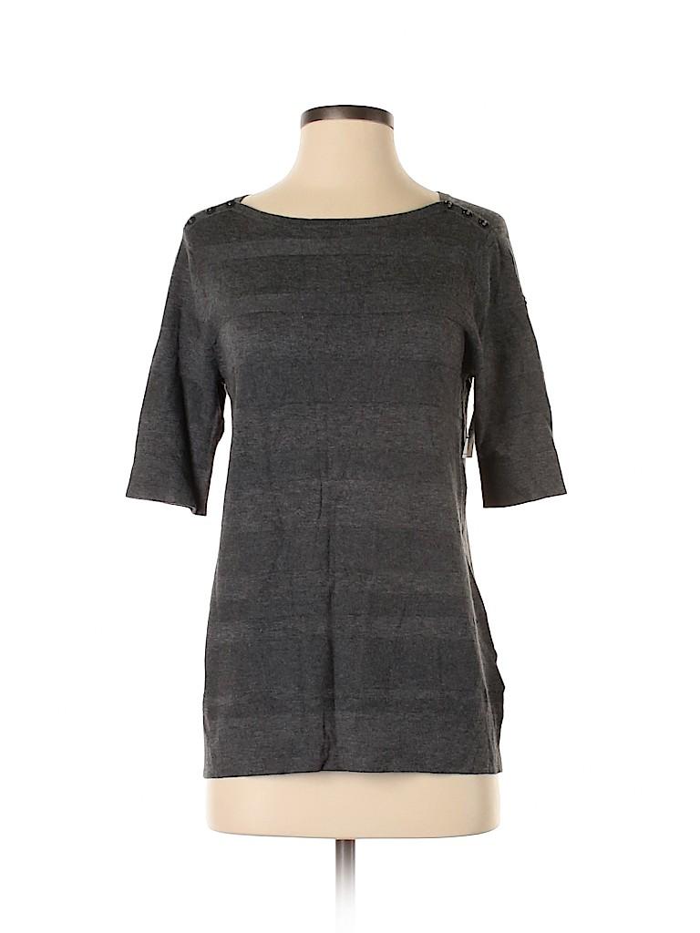 Croft & Barrow Women Pullover Sweater Size S