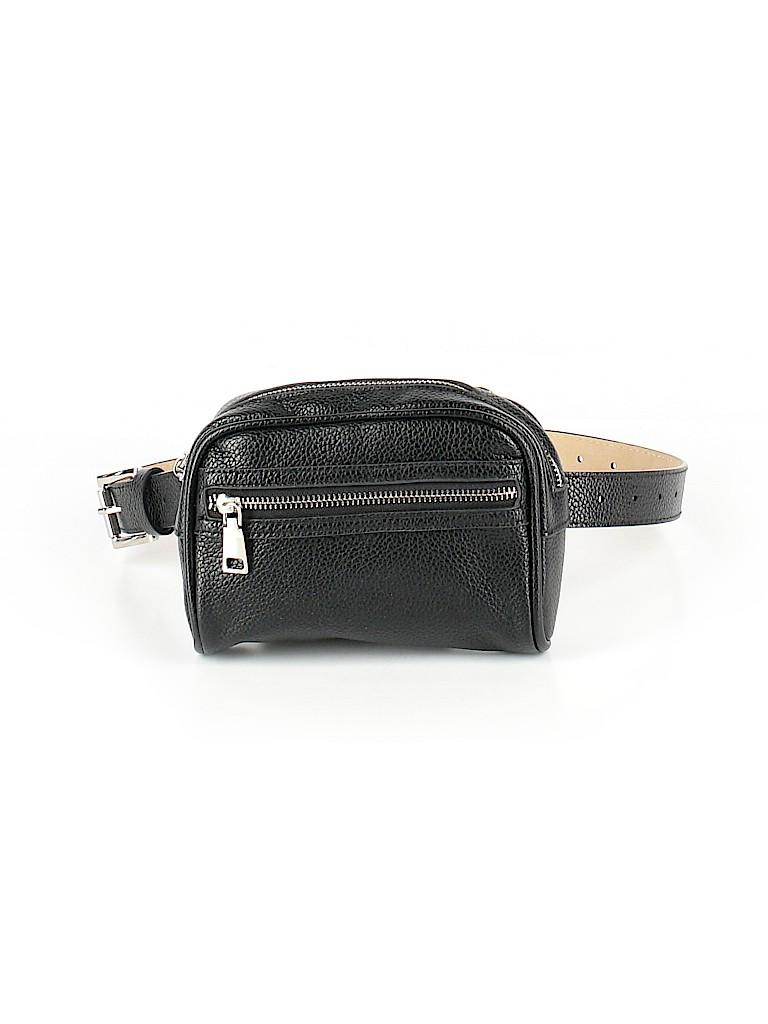 Steve Madden Women Belt Bag One Size
