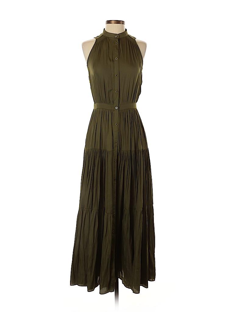 Banana Republic Women Casual Dress Size 0