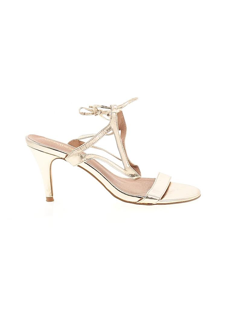Allegra K Women Heels Size 9