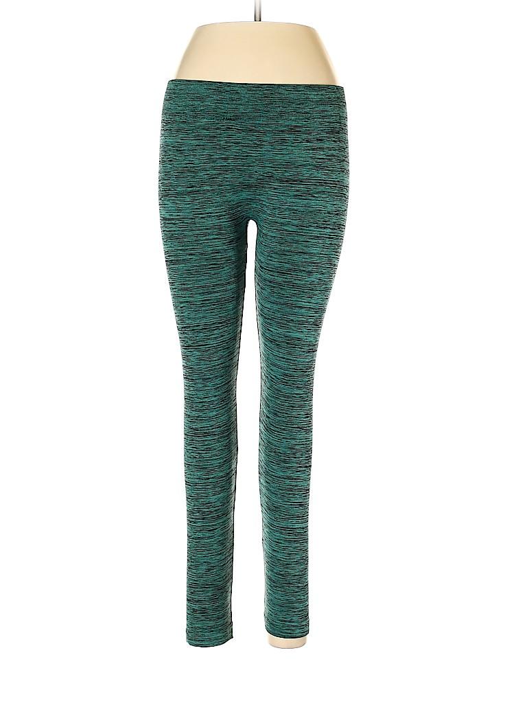 Assorted Brands Women Leggings One Size (Plus)