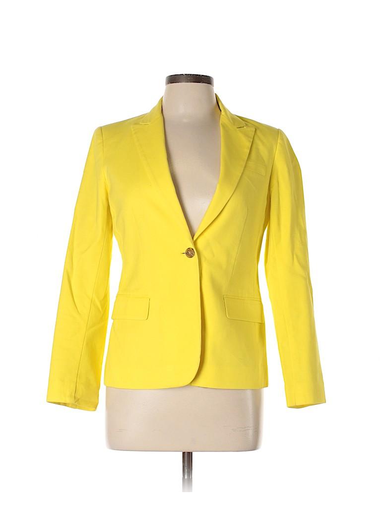 Vince Camuto Women Blazer Size 4