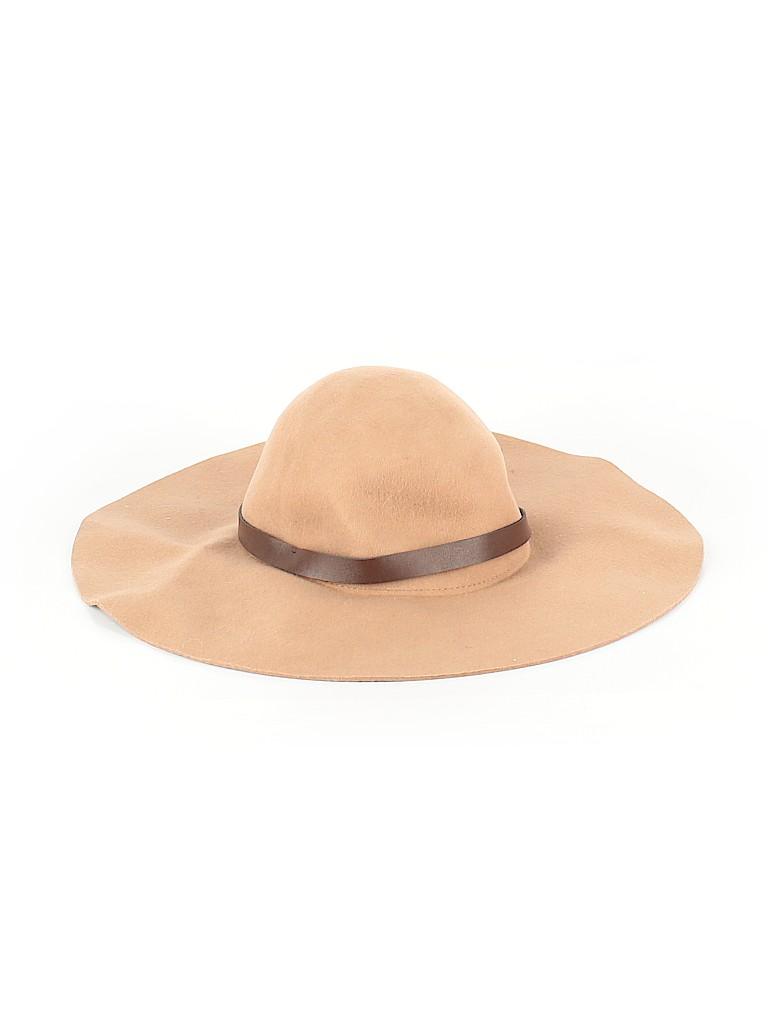 H&M Women Winter Hat One Size