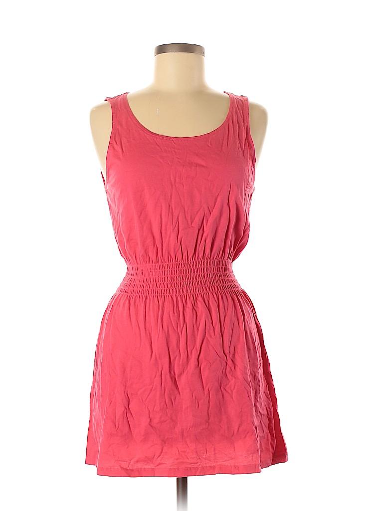 Topshop Women Casual Dress Size 6