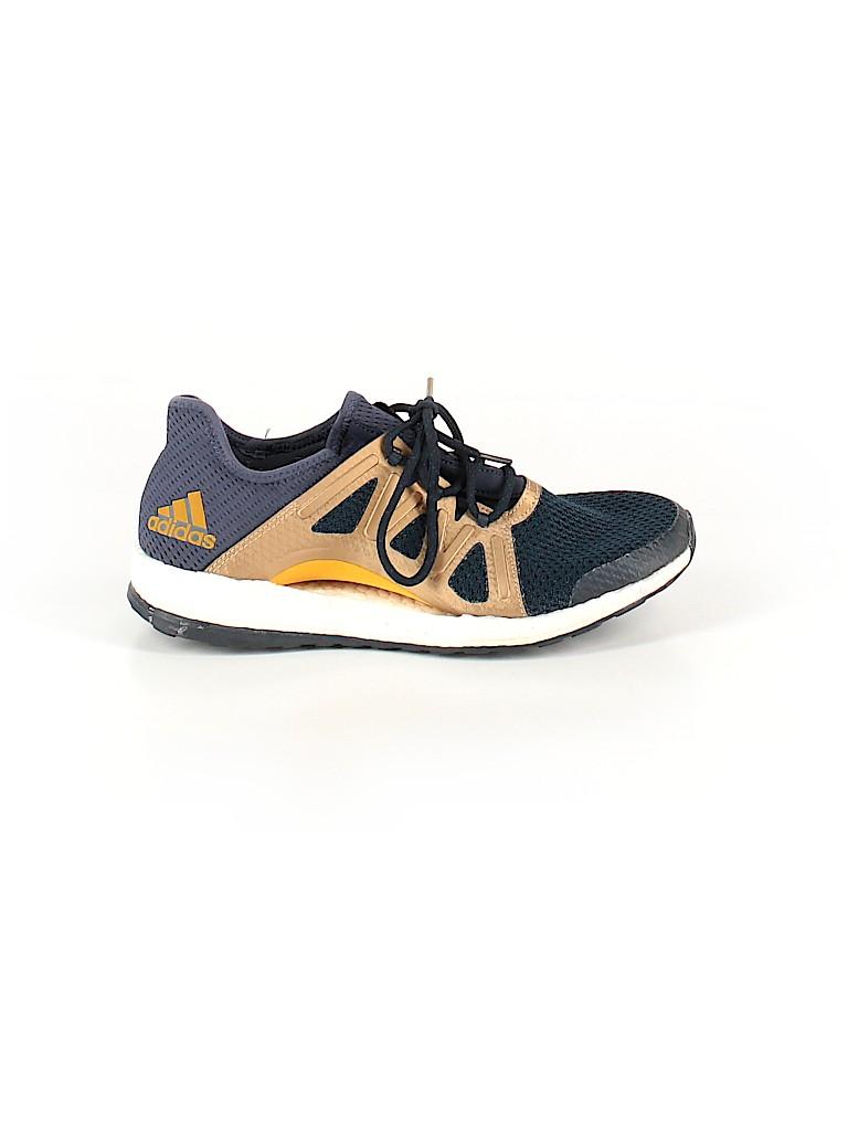 Adidas Women Sneakers Size 9