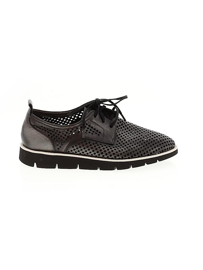 Trask Women Sneakers Size 7