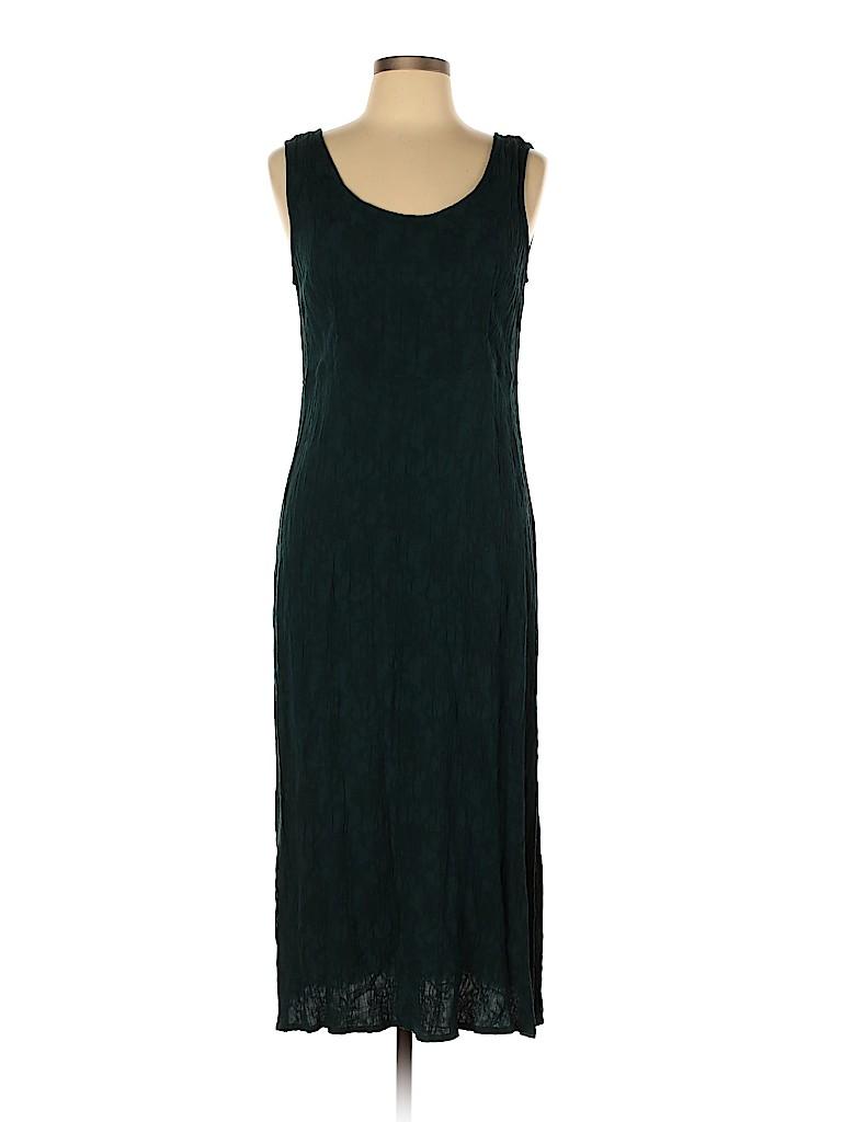 Karin Stevens Women Casual Dress Size 10