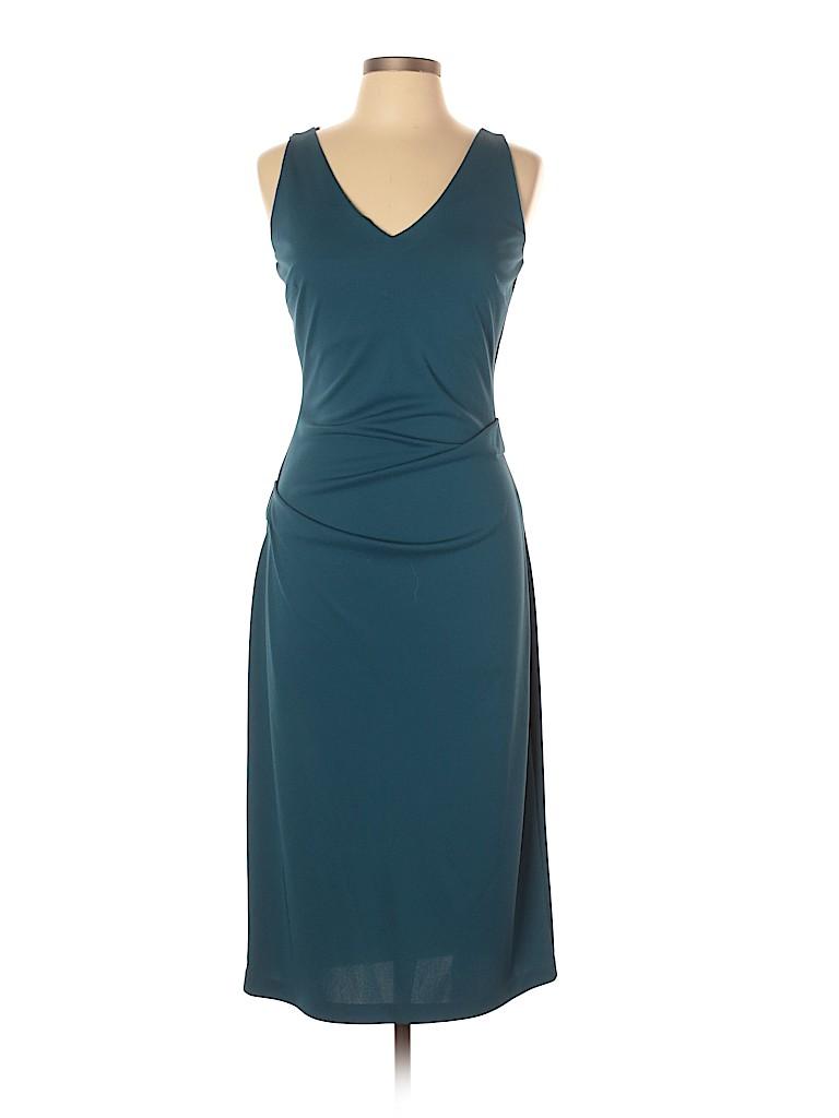 Nicole Miller Women Casual Dress Size 12