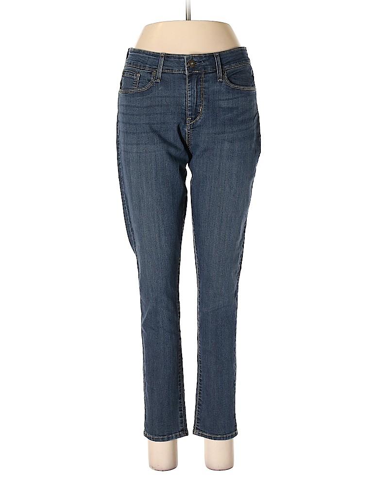Denizen from Levi's Women Jeans Size 12