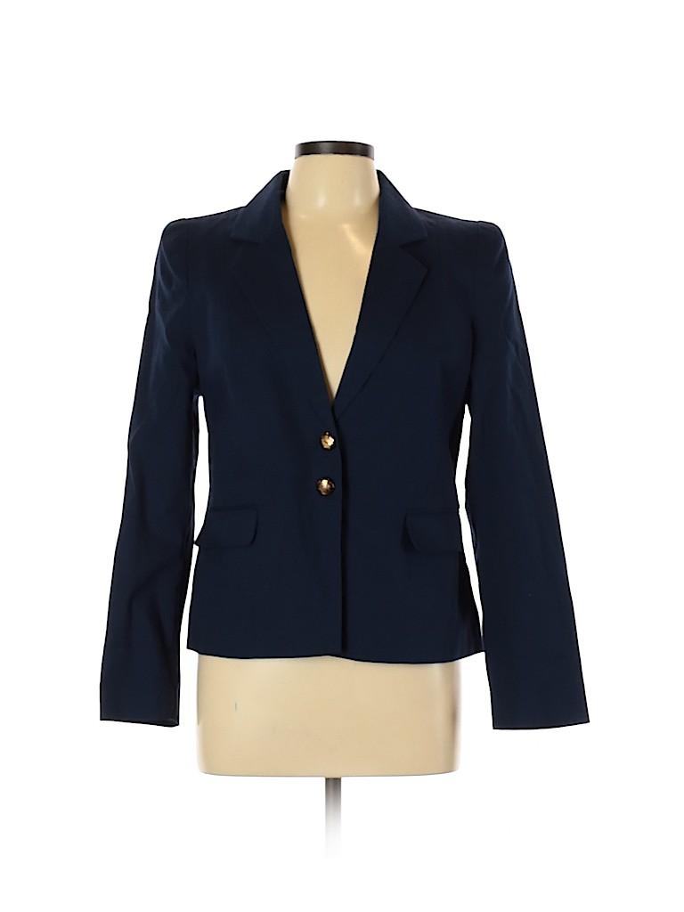 ASOS Women Blazer Size 12