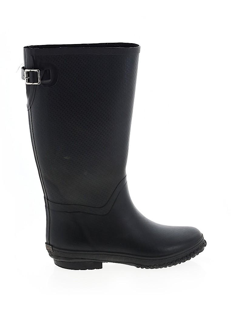 Tretorn Women Rain Boots Size 39 (EU)