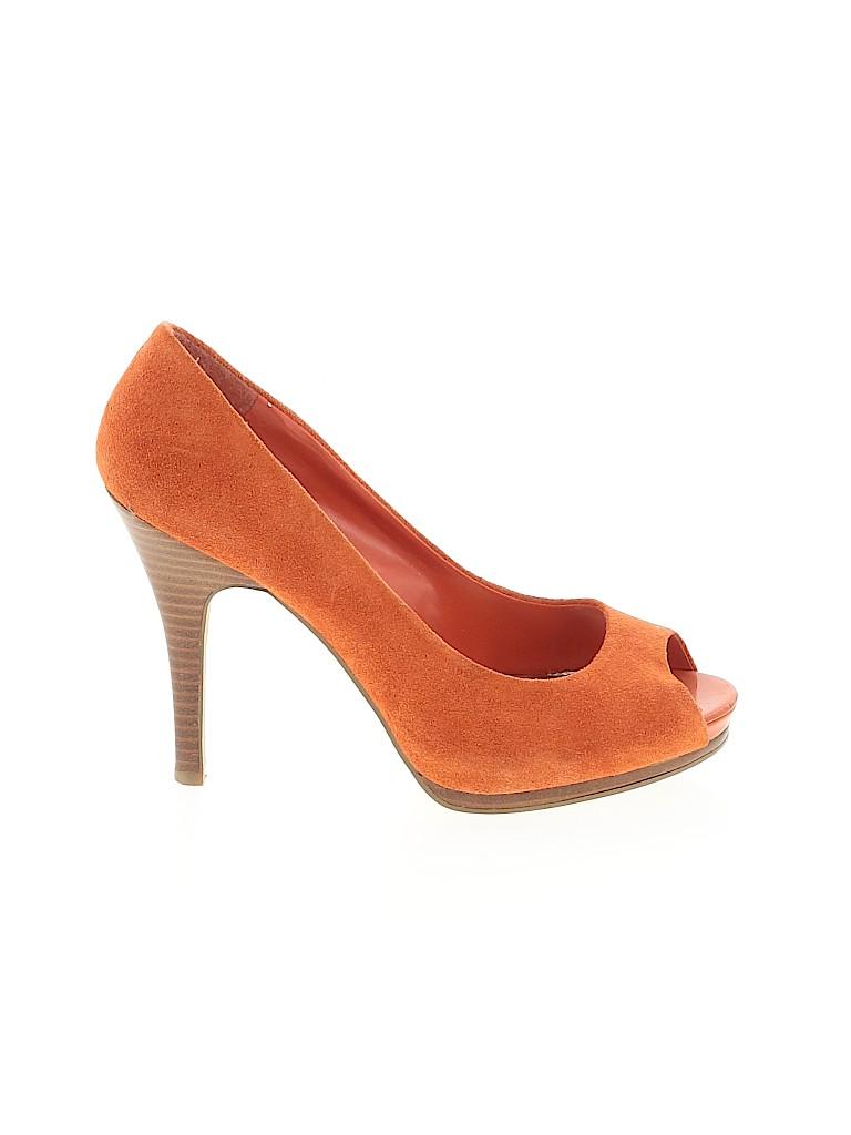 Steve Madden Women Heels Size 9