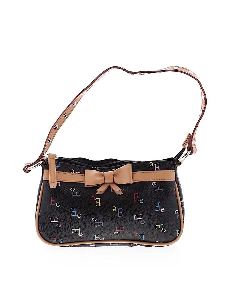 Limited Too Women Shoulder Bag One Size