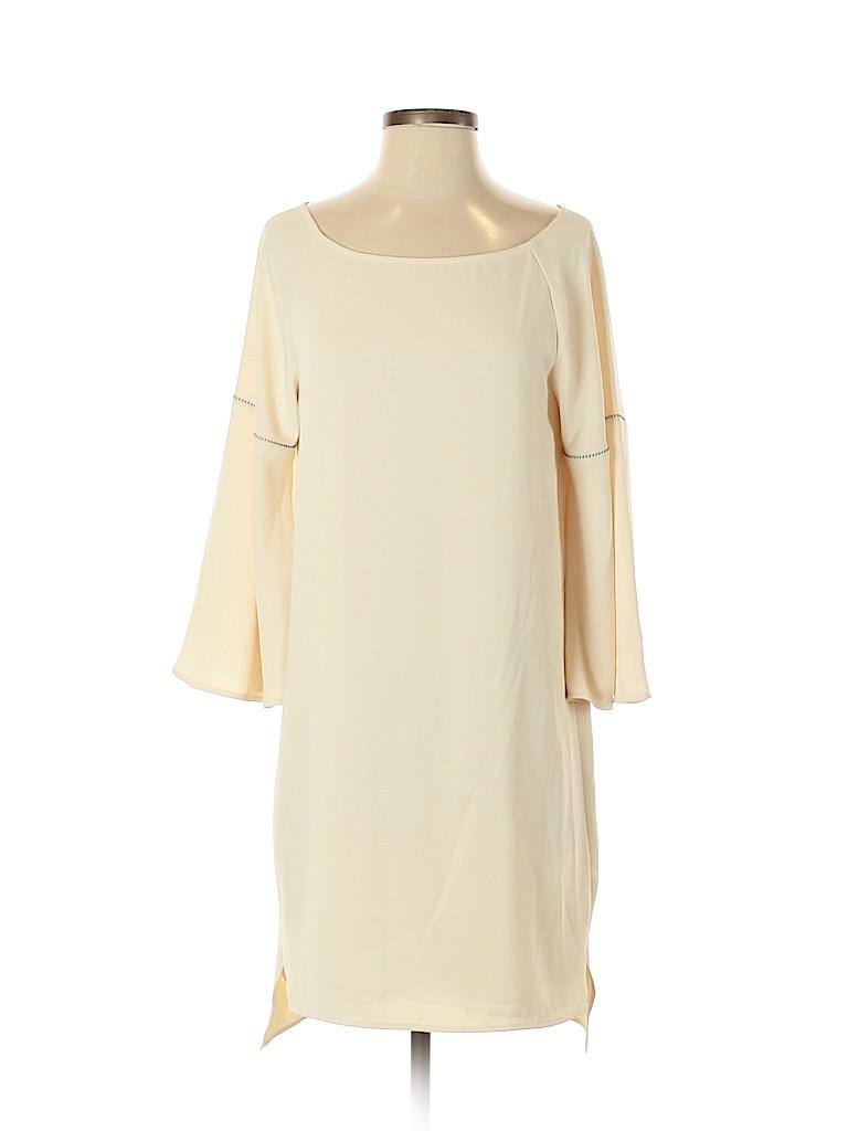 Halston Heritage Women Casual Dress Size XS