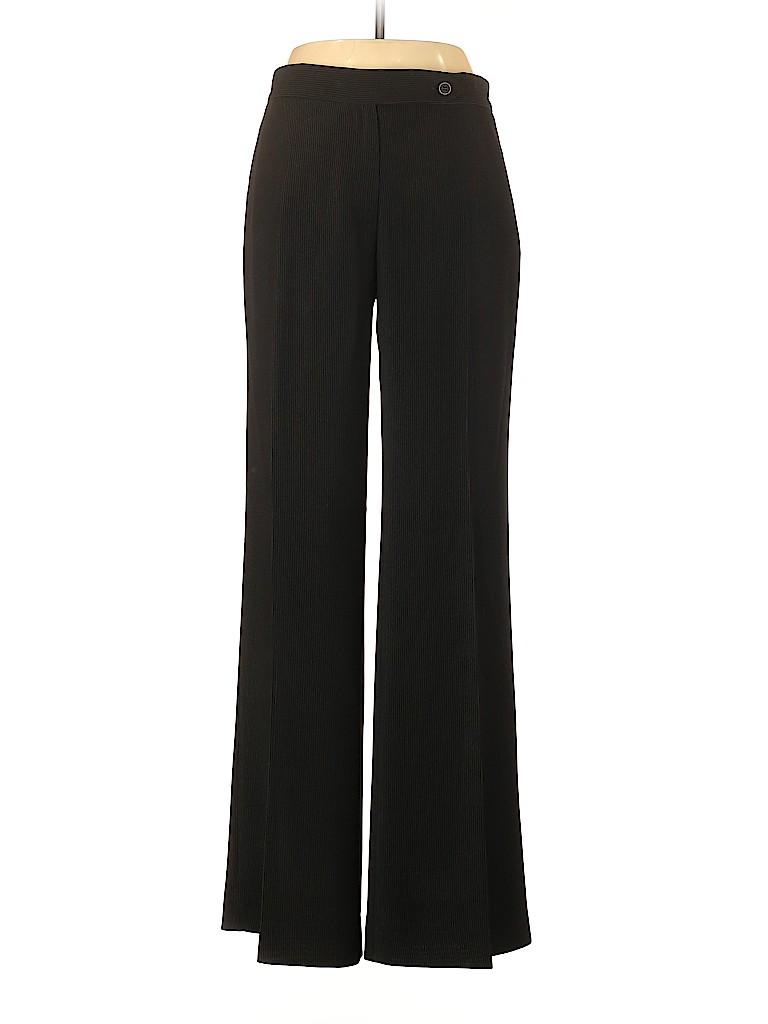 Max Mara Women Dress Pants Size 12
