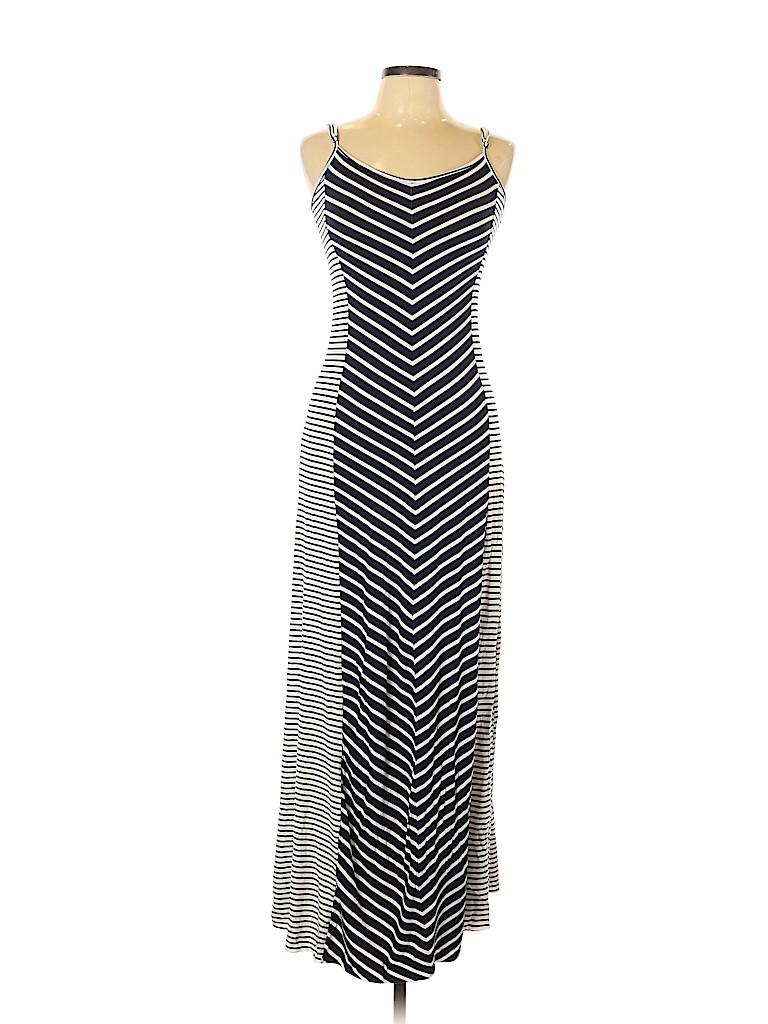 Leshop Women Casual Dress Size L