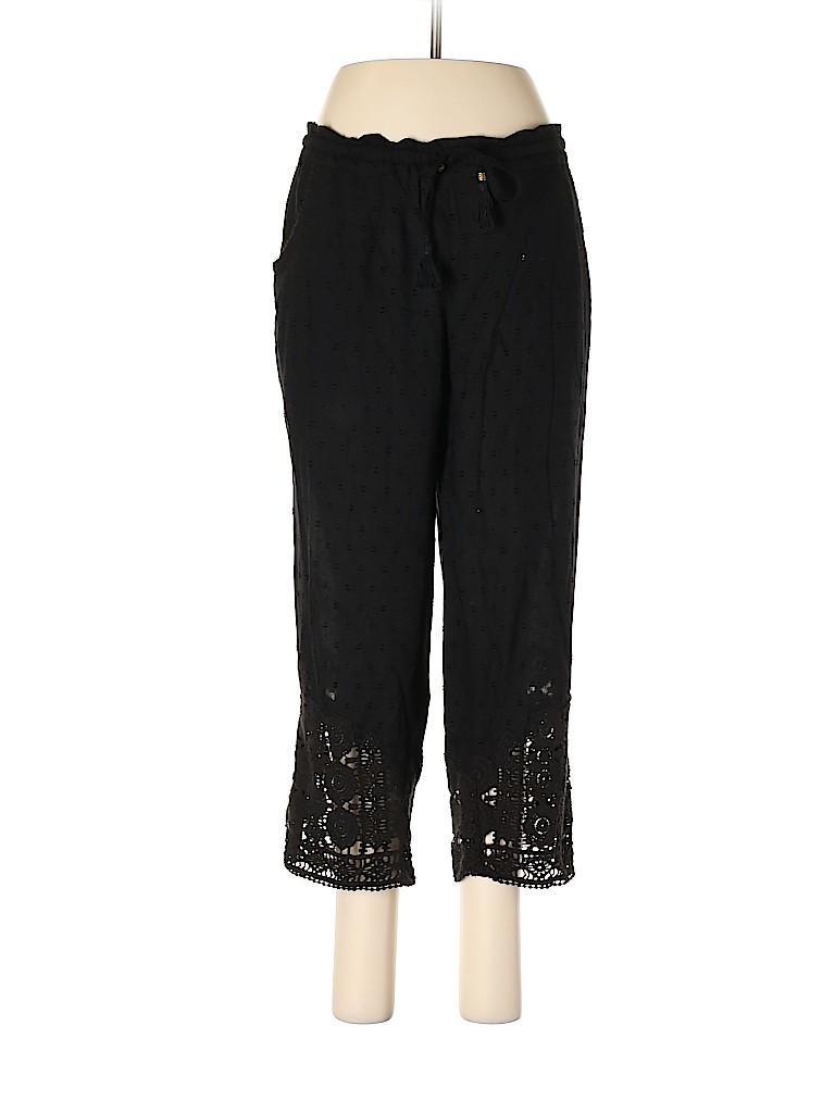 Eloise Women Casual Pants Size XS