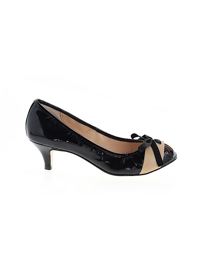 Halogen Women Heels Size 9