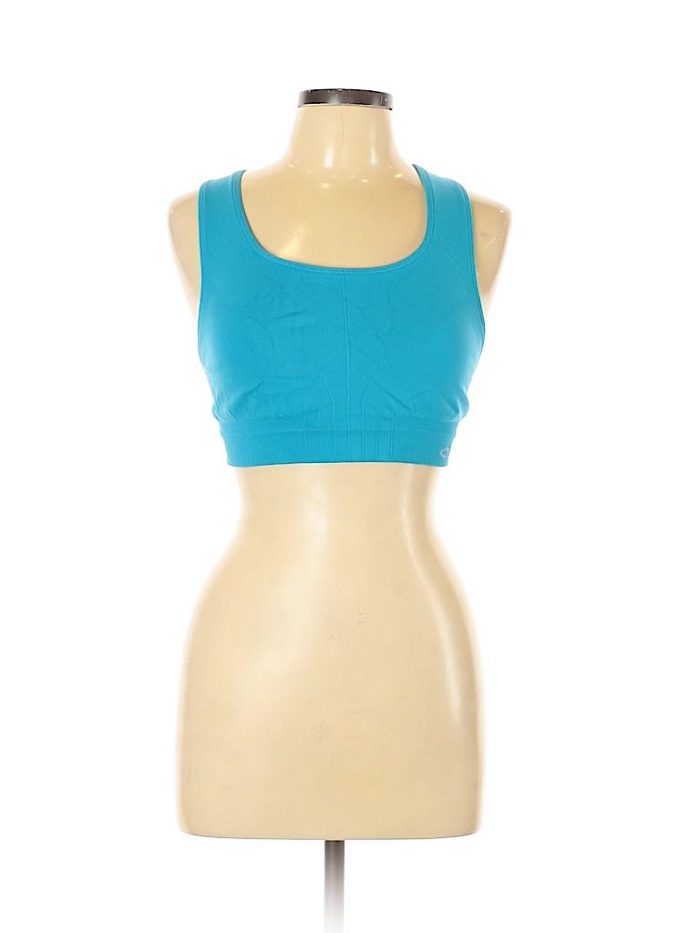 Champion Women Sports Bra Size XL