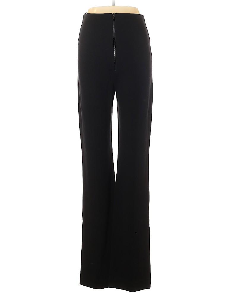 Atlein Women Casual Pants Size 42 (EU)