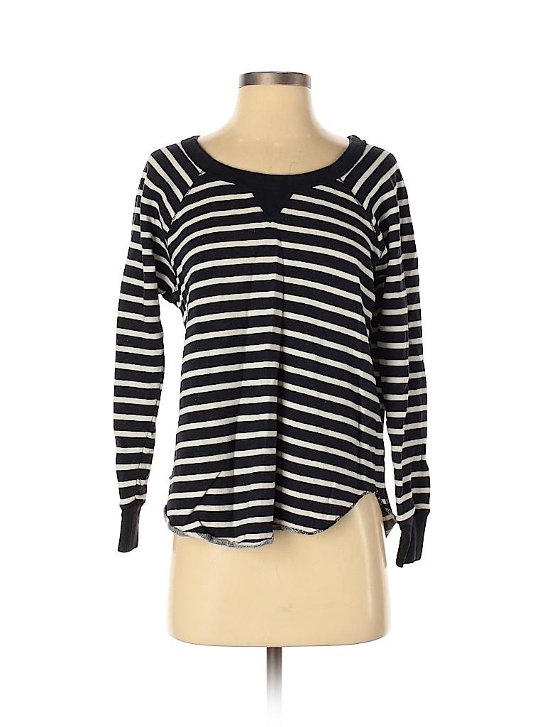 Denim & Supply Ralph Lauren Women Pullover Sweater Size S