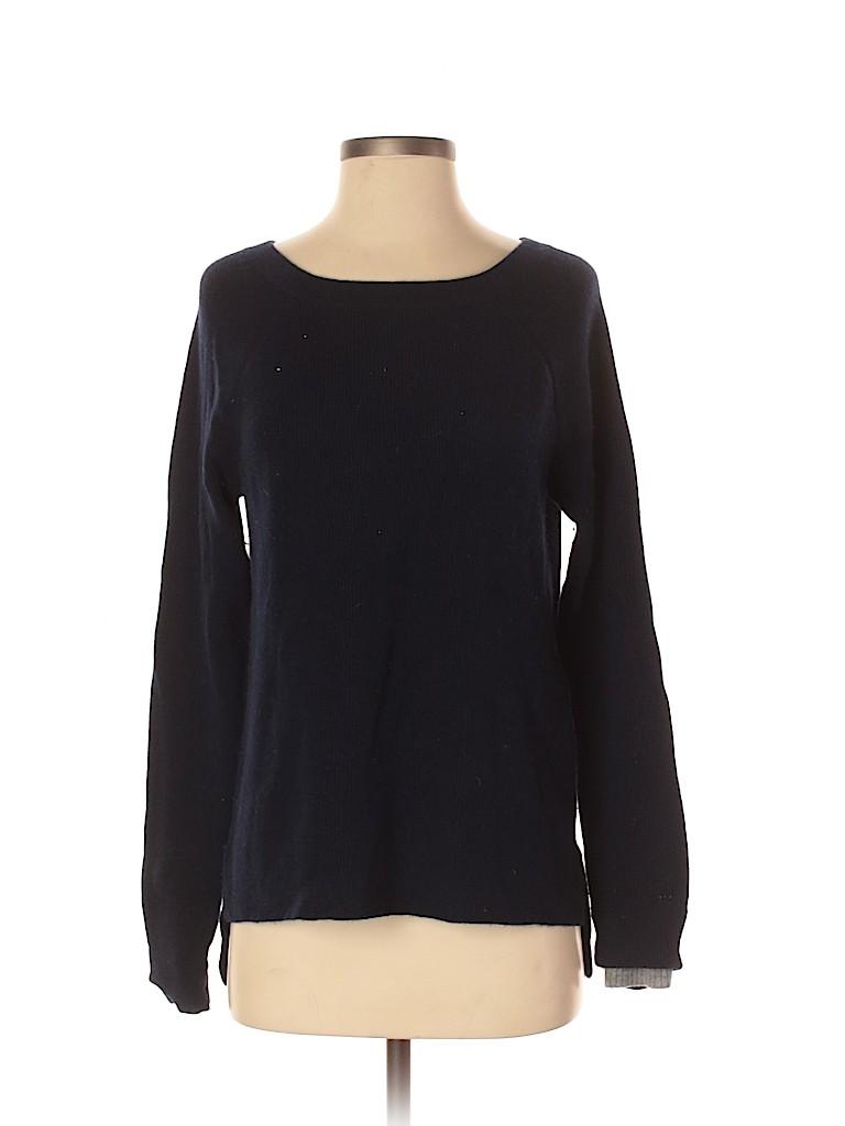 Rag & Bone Women Wool Pullover Sweater Size S