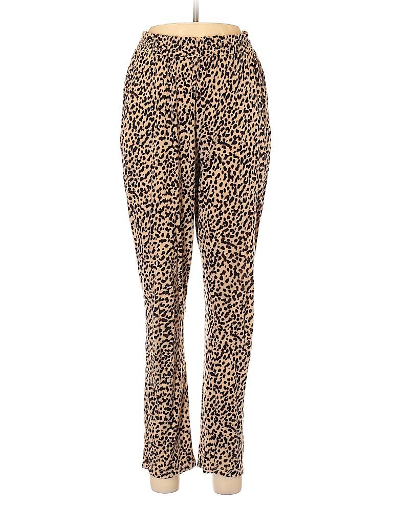 H&M Women Casual Pants Size M