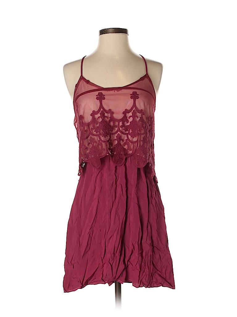 Assorted Brands Women Cocktail Dress Size S