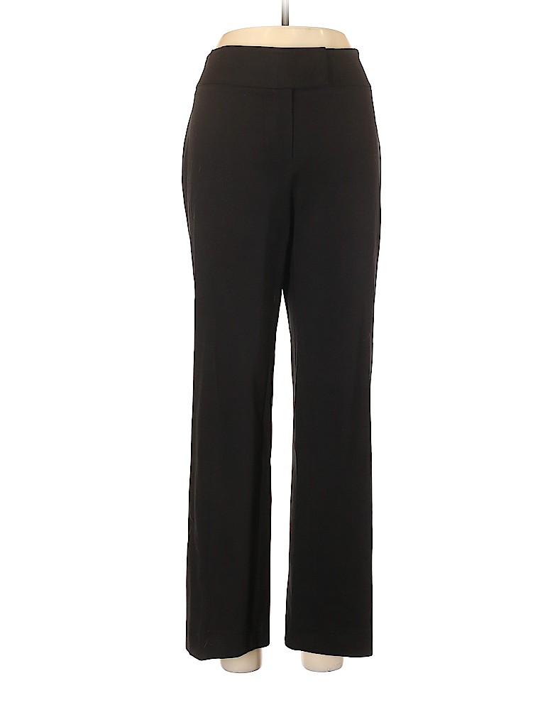 CeCe Women Dress Pants Size 12