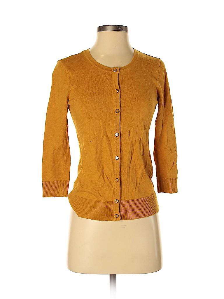 Assorted Brands Women Cardigan Size S