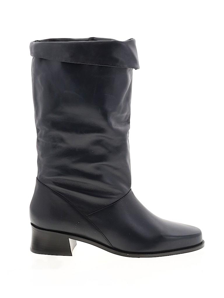 Markon Women Boots Size 9