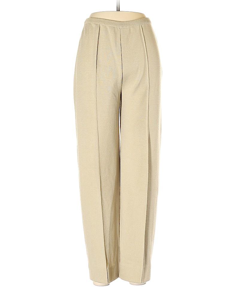 Alba Women Casual Pants Size M