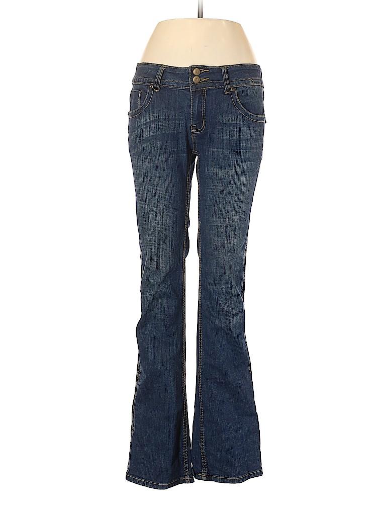 Hudson Jeans Women Jeans 30 Waist