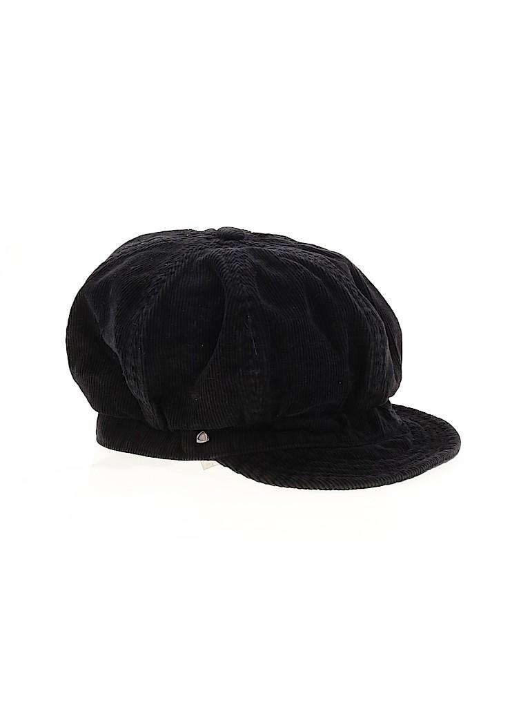 Liz Claiborne Women Hat One Size