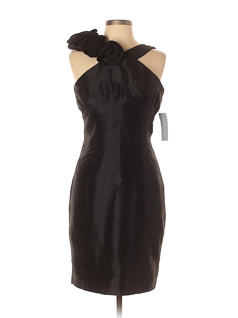 London Times Women Cocktail Dress Size 12