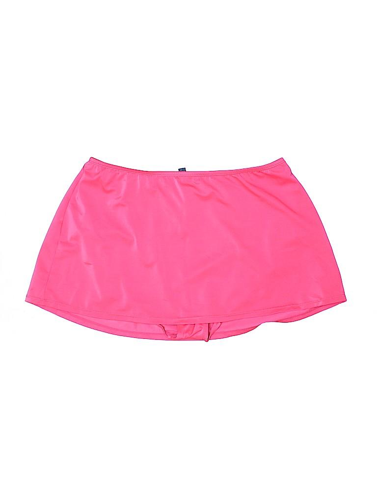 Jantzen Women Swimsuit Bottoms Size 14