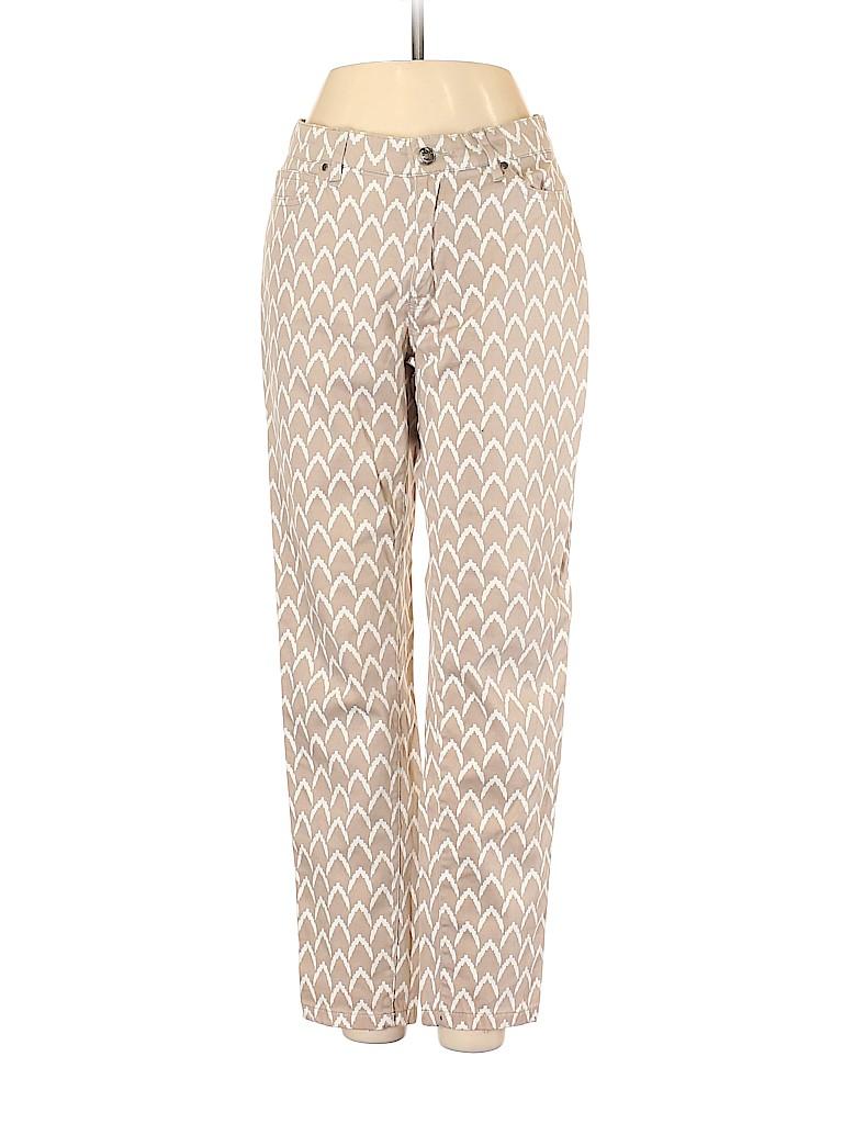 Per Se By Carlisle Women Jeans Size 4