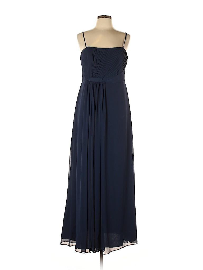 Assorted Brands Women Cocktail Dress Size 14