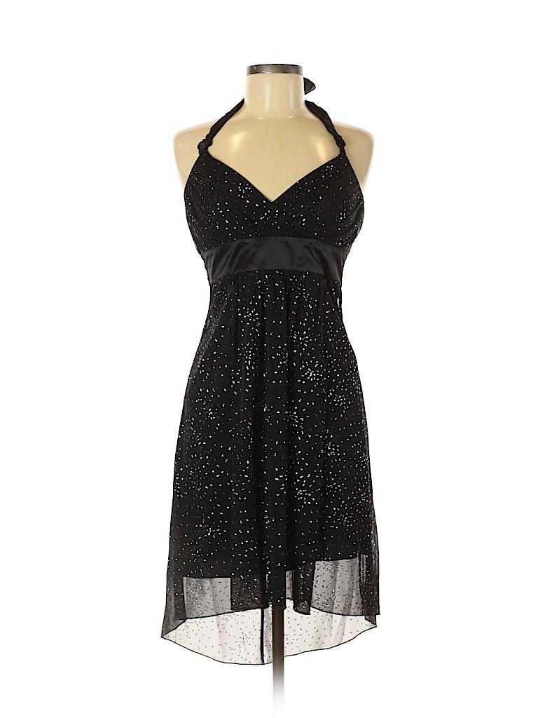 Assorted Brands Women Cocktail Dress Size M